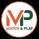 LOGO MATCH & PLAY NOV 2020