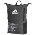 adidas-padel-multigame-2.0-removebg-preview