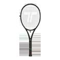 racket menu icon